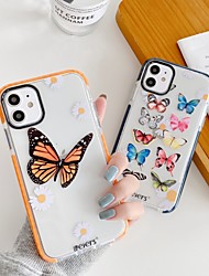 Personalized iPhone Cases