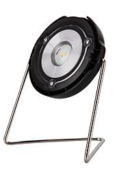cheap -Solar Led Desk Lamp Easy Carry Foldable Study Light Solar Reading Lamp