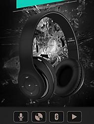 cheap -L150 Wireless Bluetooth Earphone Sports Headsets HD Stereo Hood Design Headphone for Gaming Sport