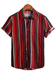 Tropske majice