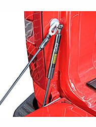 Недорогие -dee zee dz43204 задние ворота автомобиля вспомогательный амортизатор задний диск автомобиля вспомогательный амортизатор