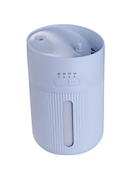 Недорогие -1 шт. USB увлажнитель / офисный стол мини-увлажнитель большой емкости бытовой воды без снятия крышки