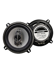 cheap -btutz 555 Car Audio speakers Car Audio universal