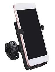 Недорогие -универсальный мотоцикл usb зарядка крепление gps телефон держатель подставка держатель кронштейн
