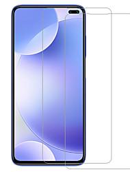 Недорогие -2шт, 9 часов, 2.5d, закаленное стекло, защитная пленка для xiaomi redmi k30 / k20 / note 7/8 / 8t / 8 pro / redmi 6 / 6a / 6 pro / 7 / 7a / 8 / 8a / note 7/7 pro / 8 / 8т / 8 про