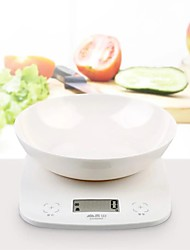 cheap -Bakery Kitchen Weighing Electronic Balance Food Balance Platform Scale Small Said 1 g Precision Jewelry
