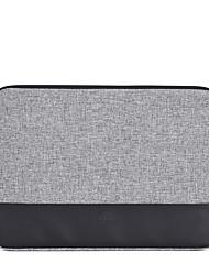 cheap -11.6/12/13.3/14/15.6 Inch Internal Capsule Business Waterproof Computer Bag for Macbook