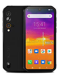 "cheap -Blackview bv9900 5.84 inch "" 4G Smartphone ( 8GB + 256GB 16 mp 4380 mAh mAh )"