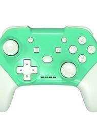 cheap -Controller Grip For Nintendo 3DS Creative Controller Grip ABS 1 pcs unit