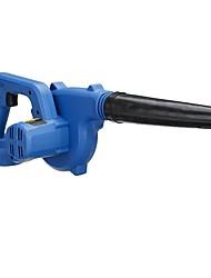 Недорогие -улавливатель пыли q1f ff - 25 воздуходувка всасывания и мощная электрическая фена для выдувания