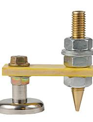 Недорогие -артефакт / сварка / сварочный ремонт машина / пластик / железо артефакты / магнит с сильным магнитом Take Bunt Single и сильный магнит