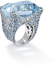 Gravirani prstenovi