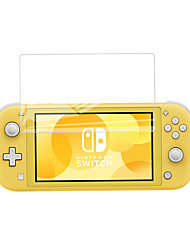 cheap -Game Accessories Kits For Nintendo Switch Lite Creative Game Accessories Kits ABS 1 pcs unit