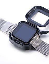 cheap -LITBest Smartwatch Charger / Dock Charger Fast Charge Smartwatch Charger UL