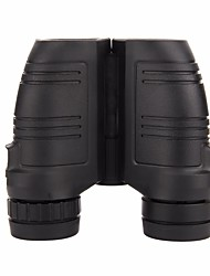 cheap -12x25 Porro Binocular Professional Portable Binoculars Telescope For Hunting Sports