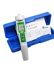 Недорогие -Цифровой измеритель tds pen тип 0-1000 ppm жк-метр электропроводности atc аквариум бассейн тестер качества воды