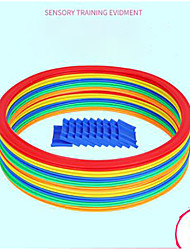 cheap -Stress Reliever Novelty Plastic For Kid's Boys' 1 pcs