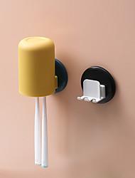 Недорогие -избегать разбуривания зубной щетки стойки туалет стены поглощения полка бытовой многофункциональный зубная щетка полоскать горло костюм детей цвет случайный
