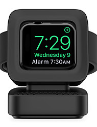 cheap -Apple Watch All-In-1 / New Design / Adorable Silicone Bed / Desk