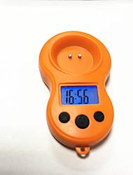 cheap -OEM TDS&time PH meter 0-9990 μ s / cm Lightweight / Convenient / Measure