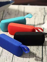 cheap -Portable Wireless Bluetooth Speaker Stereo Soundbar TF FM Radio Music Subwoofer Column Speakers for Computer Phone