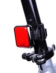 cheap -MAGICSHINE TAIL LIGHTS SEEMEE 60 Smart BikeTail Light COB Light source max 60 lumens With Brake Sensor 3.7V 500mA battery