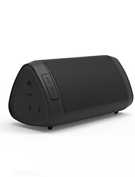 cheap -Wireless Bluetooth Mini Speaker Portable Overweight Subwoofer Car Steel Basket Teeth Oversized Voice Portable Speaker