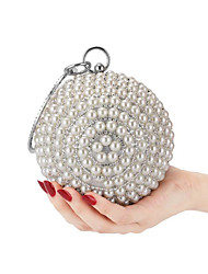 cheap -Clutch Bag Rhinestones bag Retro Vintage 1920s Alloy For The Great Gatsby Cosplay Carnival Valentine's Day Women's Costume Jewelry Fashion Jewelry / Punching Bag