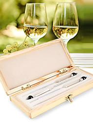 cheap -Hydrometeer Alcohol Meter Alcoholmeter Density Meter Measure Instruments Alcohol Hydrometer Wine Measure Vodka Whiskey Test