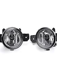 povoljno -2pcs prednji branik automobila stražnja svjetla maglenke žarulje lijevo desno s h11 žaruljama 183630665357 za nissan altima 2005-2006