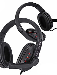 cheap -OV-P3 Gaming Headset Deep Bass Hifi Sound Quality Headphone for P3 PS4 Xbox