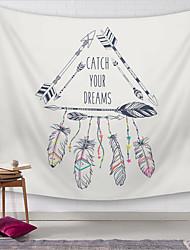 economico -5 dimensioni sole luna arazzo appeso a parete hippie stregoneria tapiz psichedelico agriturismo arredamento tentazione tapisserie spiaggia bohemien costume