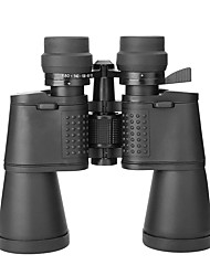 cheap -High Power HD 10-180X100 Binoculars Telescope Professional  Lens Adjust Binocolos Night Vision