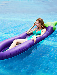 cheap -Inflatable Pool Float Pool Float Pool Floaties Fun Inflatable Giant PVC Summer Beach Swimming Pool Party Men's Women's Kid's Adults