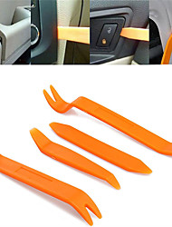 cheap -Door Removal Pry Open Tools Kit Trim Panel Clip Lights Radio
