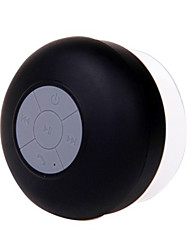 cheap -LITBest BTS06 Bluetooth Outdoor Speaker Waterproof Mini Portable For