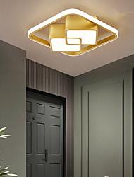 cheap -Modern Modeling Corridor Light Corridor Light Creative Kitchen Hallway Porch Porch Balcony 35W