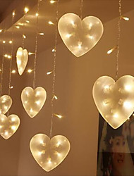 cheap -Unique Wedding Décor Eco-friendly Material Wedding Decorations Wedding / Special Occasion Romance / Sweet Heart / Wedding All Seasons