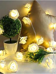 cheap -Unique Wedding Décor Eco-friendly Material Wedding Decorations Wedding / Party Wedding All Seasons