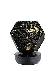 levne -1ks planetario casero originální vedené stary noční lampičky dreamcatcher 3d lampa pro děti ložnice souhvězdí projekce domácí planetárium