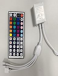 cheap -1pc Strip Light Accessory Plastic Accessories