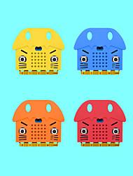 Недорогие -1.Введите модель уплотнения красного цвета для защиты окружающей среды 2. Наберите модель уплотнения желтого цвета для среды 3. Наберите модель уплотнения оранжевого цвета 4.
