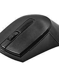 cheap -QIACHIP M8a Bluetooth 4.2 Optical Office Mouse / Silent Mouse Keys