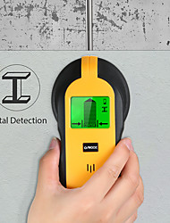 cheap -Electric Wall Detector Finders Stud Finder Wall ScannerWith Digital LCD Display For Wood AC Wire Metal Studs Detection