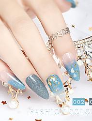 Недорогие -Японский новый стиль лак для ногтей уф-гель фототерапия клей звезда светотерапия лак для ногтей клей лак для ногтей клей набор 5 г