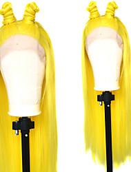 Недорогие -золото синтетические аквамариновые серьги в винтажном стиле гитара номер милые серьги ювелирные изделия светло-желтый для сцены бар фестиваль 5 шт.