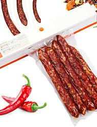 cheap -220V/110V Household Food Vacuum Sealer Packaging Machine Film Sealer Vacuum Packer Keep Food Fresh
