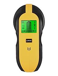 Недорогие -th250 жк-подсветка цифровой детектор стены металлодетектор напряжения детектор напряжения