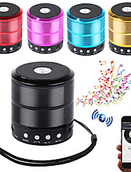 cheap -Mini Digital Speaker MP4 Portable MP3 Music Player with LCD Support FM Radio Micro TF SD Stereo Loudspeaker for Laptop Phone PC