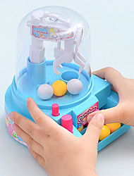 cheap -Touch Lamp Toy Claw machine Claw Machine Claw Toy Stress and Anxiety Relief Office Desk Toys Kid's Adults' for Birthday Gifts and Party Favors